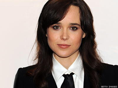 Ellen Page Stars in Real-life Lesbian Drama