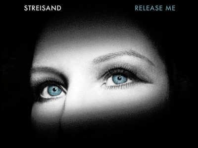 Barbra Streisand Releasing Music From Her Private Vault