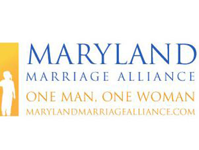 Baltimore Sun: Antigay Forces Lying to Maryland Public