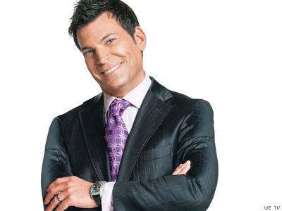 Watch My Fair Wedding S David Tutera Brings Marriage Equality To Tv