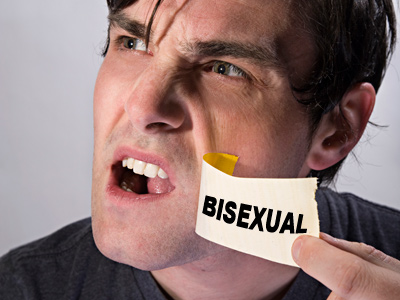 Google Removes 'Bisexual' From Its List of Dirty Words