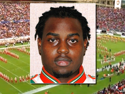 FAMU Denies Fault in Marching Band Member's Hazing Death