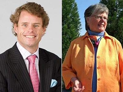 Two Gay Candidates Win Delaware Primaries