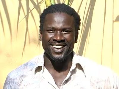 Playwright Faces Jail for Staging Pro-Gay Play in Uganda