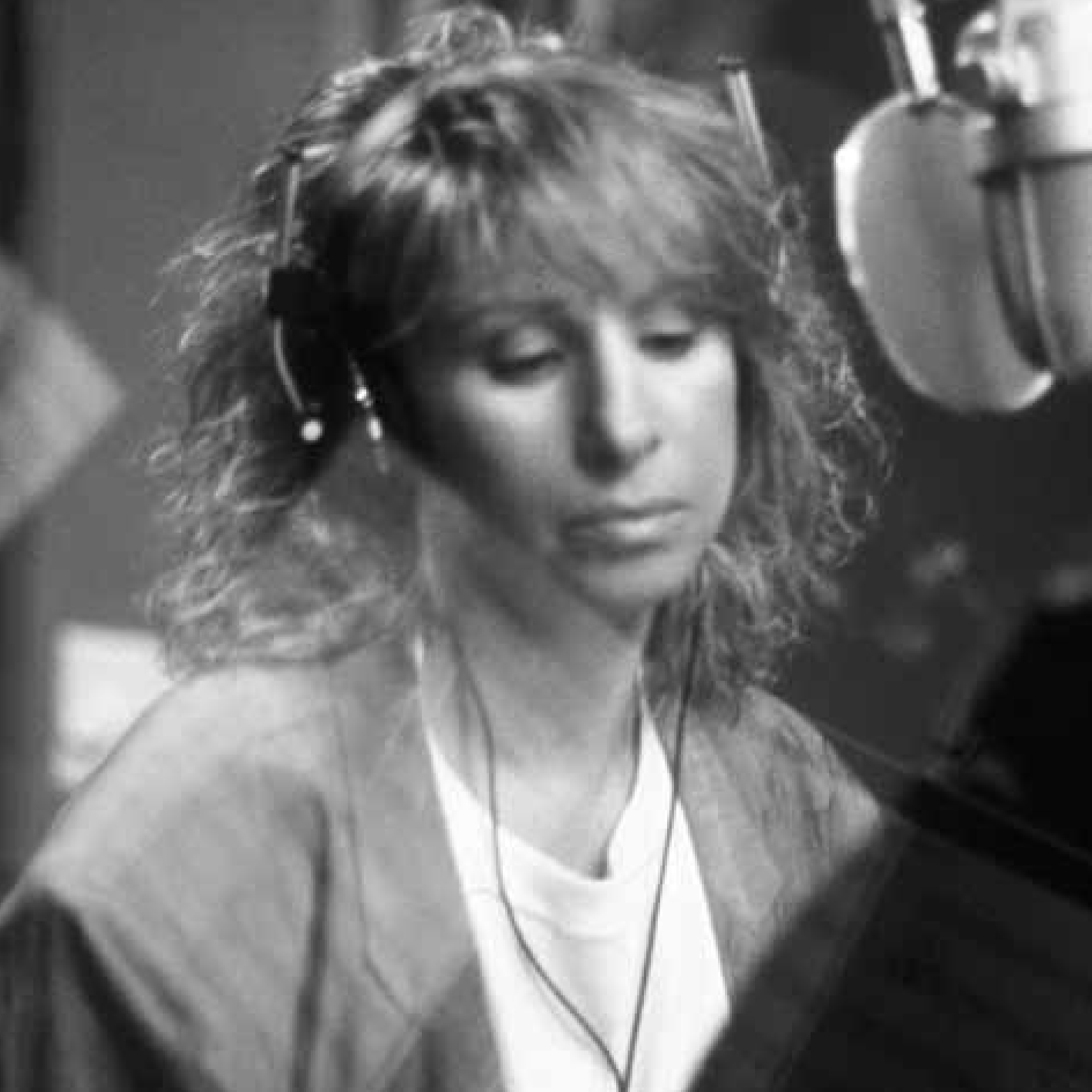 EXCLUSIVE: Listen to Barbra Streisand's Previously Unreleased 'Home'