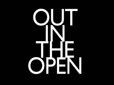 WATCH: New Documentary Celebrates Being 'Out in the Open'