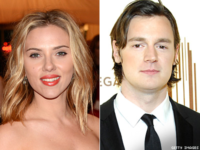 Scarlett Johansson Headlines Tennessee Williams Revival