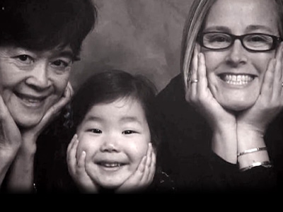 Marriage Equality Coalition Releases Second Ad In Washington