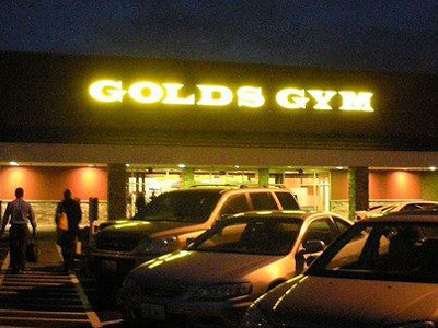 Pro-Gay Gyms Drop Gold's Brand After CEO's Donations