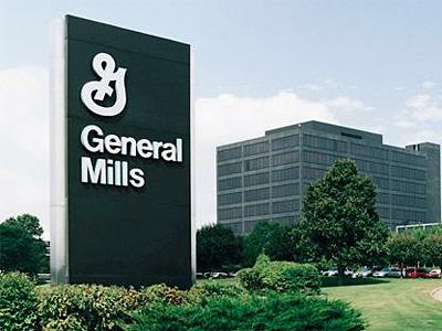 General Mills Defends Marriage Equality to Shareholders as 'Business Issue'