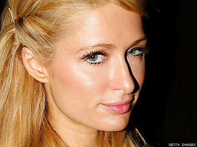 Logo Drops Paris Hilton Documentary After Homophobic Remarks