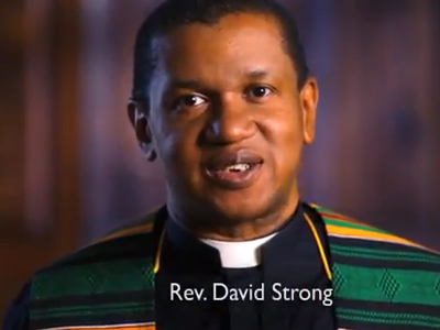 WATCH: Washington Ads Highlight Faithful Support for Marriage Equality