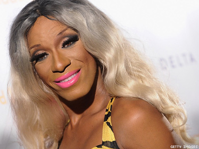 Sahara Davenport's Death Due to Heart Failure, Says Rep