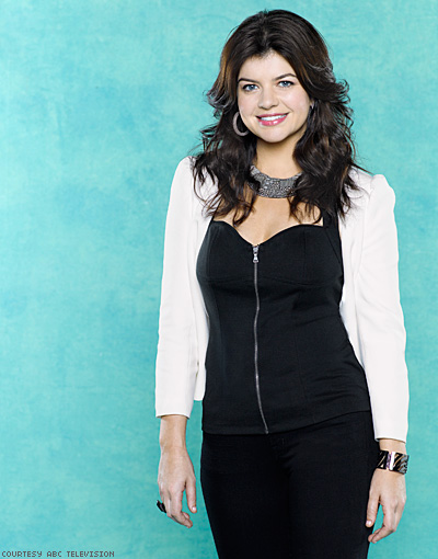 Casey Wilson: Penny For Your Thoughts