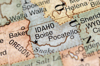 Pocatello to Ban Discrimination Against Gays