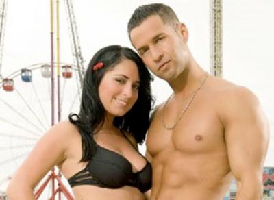 WATCH: Which Jersey Shore Cast Member Opposes Marriage Equality?