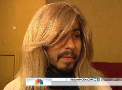 WATCH: Hoda Tries to Replace Kathie Lee With Drag Queens