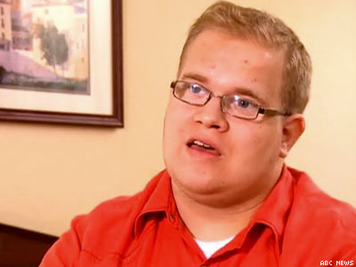 Young Gay N.C. Man Says He Was Jailed by Church for Months