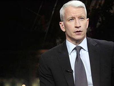 Anderson Cooper's Talk Show Gets the Axe