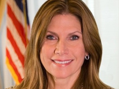 Chaz's Stepmom, GOP Rep. Mary Bono Mack, Defeated