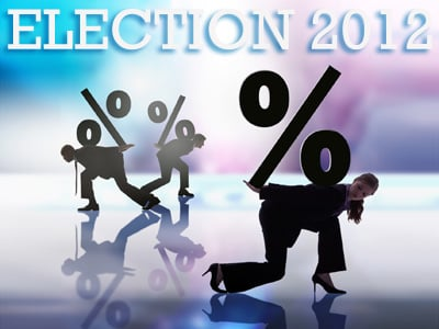 How You Voted: The Advocate's Election Exit Survey