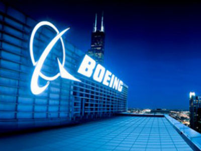 Will Boeing Deny Pension Benefits to Married Gay Couples?