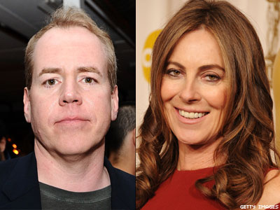 In New Rant, Bret Easton Ellis Adds Sexism to His Twitter Cred