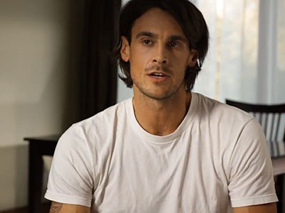 Vikings Punter Chris Kluwe Extends His Gay Activism