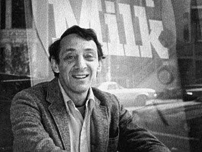 Will SFO Change to Harvey Milk International Airport?