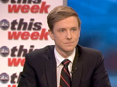 Chris Hughes Interviews Obama; President Analyzes GOP on Marriage Equality