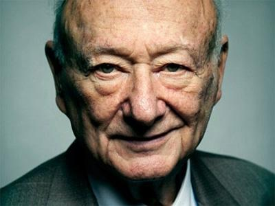 NYC Mayor Ed Koch Dies, Leaves Many Unanswered Questions
