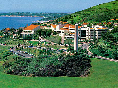 Pepperdine University Introduces LGBT Scholarship