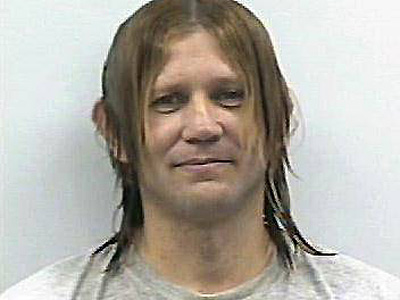 Oklahoma: Convicted Rapist Wants Trans Medical Care