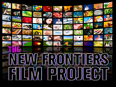 LGBT Filmmakers and New Frontiers
