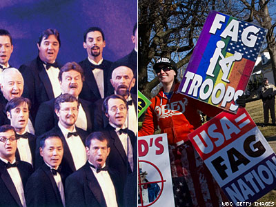 The Westboro Effect Continues, Raising Thousands for Trevor Project