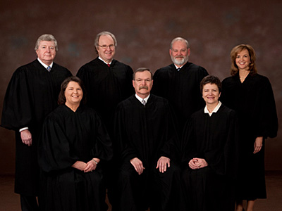 Kansas Supreme Court Affirms Rights of Non-Biological Parents