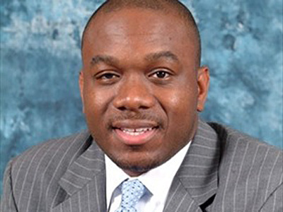Body of Murdered Gay Mayoral Candidate Found in Mississippi