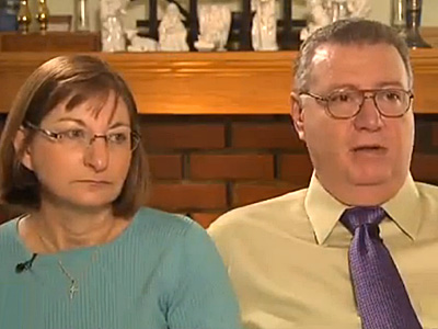Tyler Clementi's Family Wants Apology from NOM