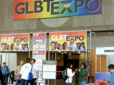 15 Fascinating Groups From The NYC Expo