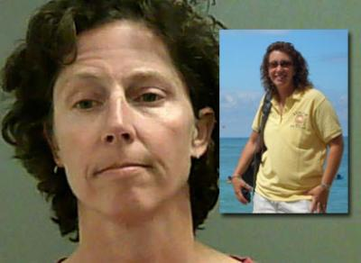 First Married Lesbian Murder Case  in Mass. Ends in Hung Jury