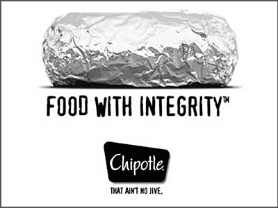 Chipotle Cancels Sponsorship of Utah Boy Scout Event Over Antigay Policy