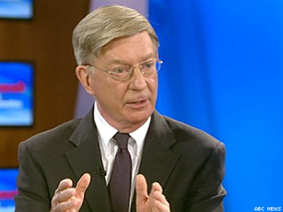 Columnists Call George Will's Anti–Gay Parenting Article Homophobic