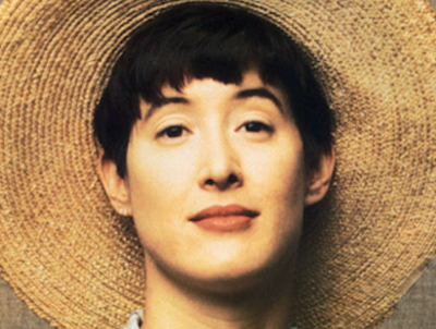 Venue After Venue Cancels Michelle Shocked Shows After Tirade