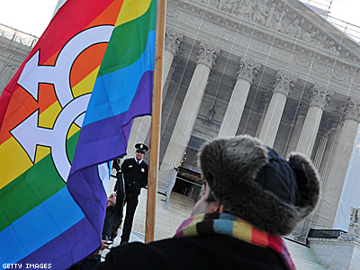 LISTEN AND READ FOR YOURSELF: Audio and Transcript of Prop. 8 Hearing