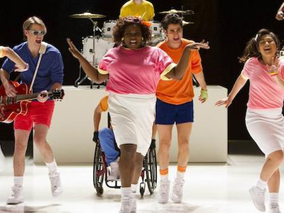 'Glee' Renewed for Two More Seasons