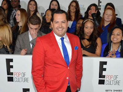 Ross Mathews to Host New 'Interactive' Talk Show