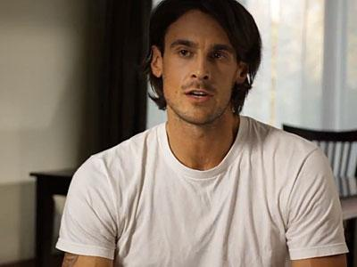 LGBT Ally Chris Kluwe Concerned About His Football Future