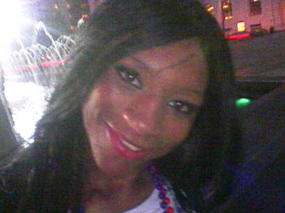 Transgender Woman's Body Found Near Cleveland; News Coverage Denounced