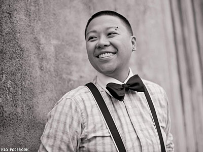 San Francisco Celebrates a Century of Queer Asian Activism