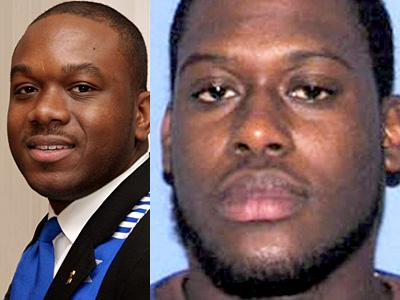 Autopsy Report: Suspect Admitted Killing Miss. Mayoral Hopeful